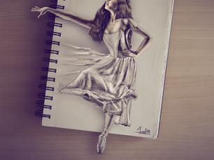 Sketched_Thumb