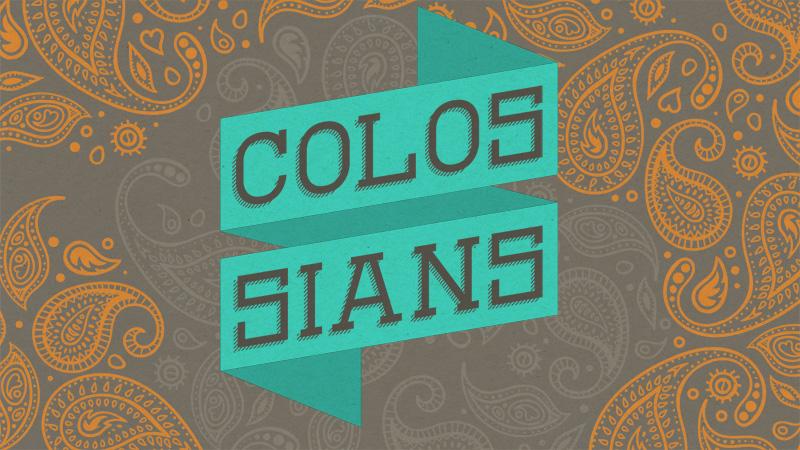 Colossians_Title-Slide