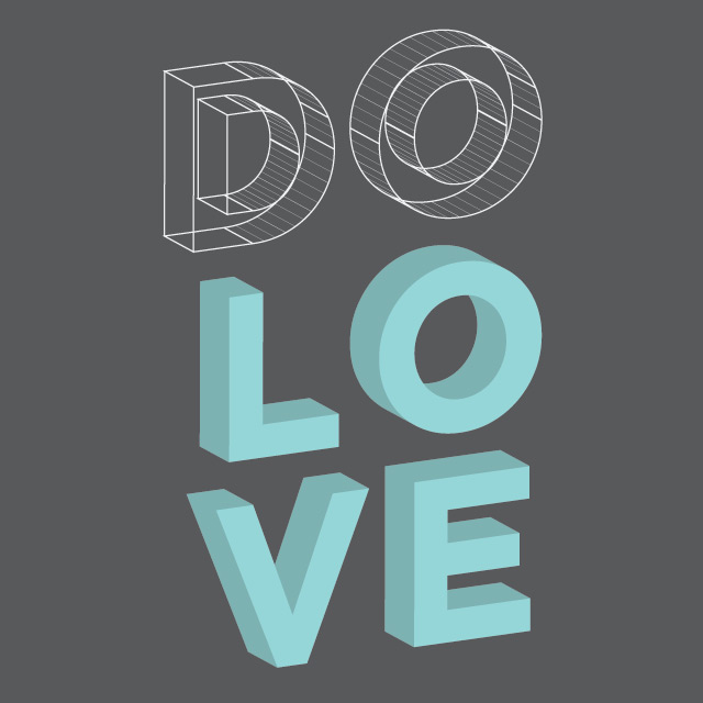 Do-Love_Shirt