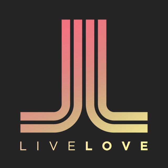 LL-Logo-2017