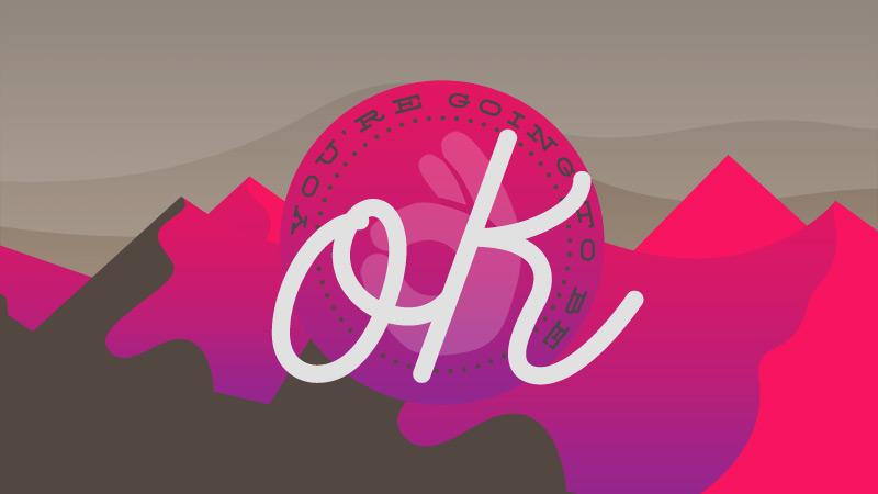 OK_Title-Slide2