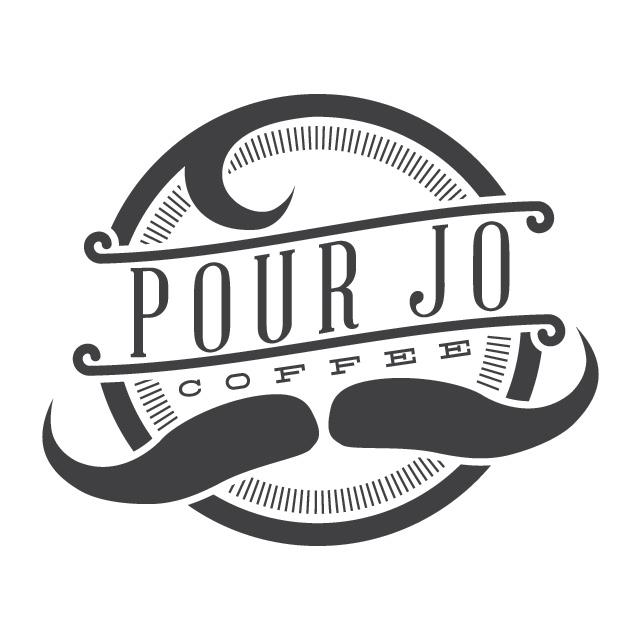 Pour-Jo_Logo